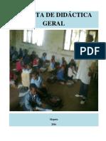 SEBENTA_DE_DIDACTICA_GERAL.pdf