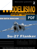 Boletin IPMS Orizaba 02