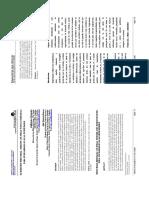 Fernadez, guillermina. Patrimonio  indust.pdf