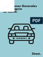 condiciones-generales-coche-direct.pdf
