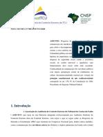 Nota Técnica - Confisco de Salário - Calamidade Pública.pdf