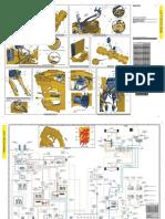 994H Plano Hidráulico DWC.pdf