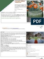 Frosty_Apples_Shawlette_by_Lyubov_Shalnaya_ENG (1).pdf