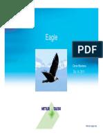 Presentacion Tecnologia de Rayos X.pdf