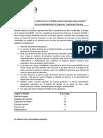 Desarrollo Referencial Caso IEAE_Gestión de Personas_REXFIELD.docx