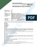 classificação de corrosão.pdf
