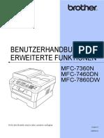 Brother MFC-7360N Erweiterte Funktionen.pdf