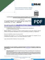 202023526.pdf