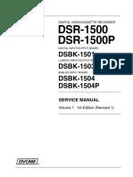 1500 v1.pdf