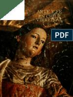 3.-ARTE Y FE EN CHILE VIRREINAL.pdf