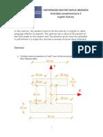 Actividad 3 English activity.pdf