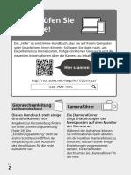 Sony ILCE-7M3.pdf
