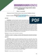 Koreksi_crowding_anterior_rahang_bawah_dengan_tekn.pdf