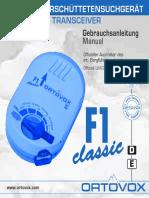 Ortovox F1.pdf