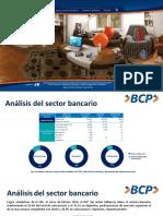 Caso BCP_Grupo 10