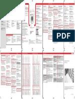 Miele WT1 Kurzanleitung.pdf