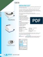 Boeco H-240.pdf