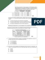 prueba matematicas 11.pdf