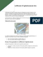 202636473-Mesure-Du-Coefficient-d-Aplatissement