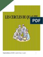 archivetempcercles_qualite.pdf