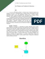 2-DecisoesPontuaisemCondicoesdeIncerteza.pdf