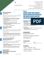 Abul's Resume (1).pdf