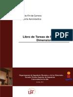 Libro de Ejercicios de Metrologia.pdf