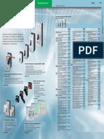 13-Cap.10InterruptoresCompactos.pdf