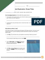 OceanTidesSE (1)