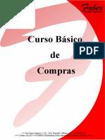 Apostila Basico Compras-1