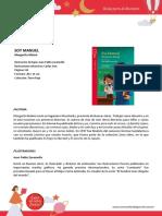 soy-manuel-guia-docente (1).pdf
