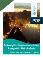 LIGHT - Curso Gestão energética -.pdf