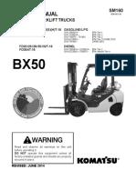 SM160 BX50 FG25T-16 Jun 2014.pdf