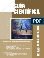 Guia Científica ICP10.pdf