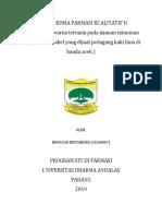 RESUME KIMIA FARMASI KUALITATIF II.docx