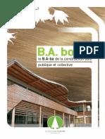 B. A. Bois.pdf