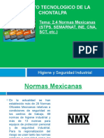 361700736-Equipo-4-Normas-Mexicanas-Stps-Semarnat-Ine-Cna-Sct.pptx