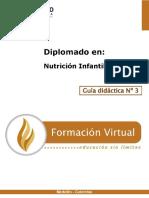2. GUIA DIDACTICA 3 ALIMENTACION ESCOLAR Y LONCHERAS SALUDABLES