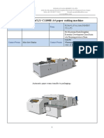 Devis_Good quotation for A4 paper cutting machine-LOYAL MACHINERY.pdf
