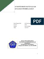 Latifiyan-Laporan-monev-d3-perawat-gasal-14-15-fix.doc