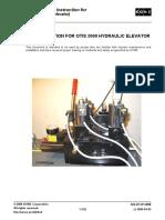 OTIS 2000 HYD RESCUE.pdf