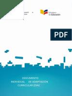 documento_individual_de_adaptación curric