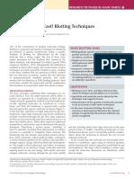 blotting_techniques2.pdf