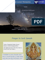 Jupiter_nakshatras_108padas.pdf