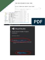 Crear Instalador.pdf