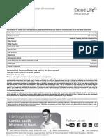 Receipt_OT013672364 (1).pdf