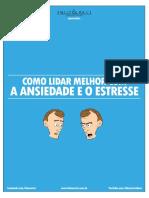 ebook_Ansiedade_e_Estresse