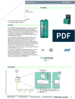 180563_eng.pdf