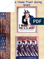 the_home_front_during_wwi.ppt