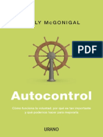 AutoControl_-_Kelly_McGonigal